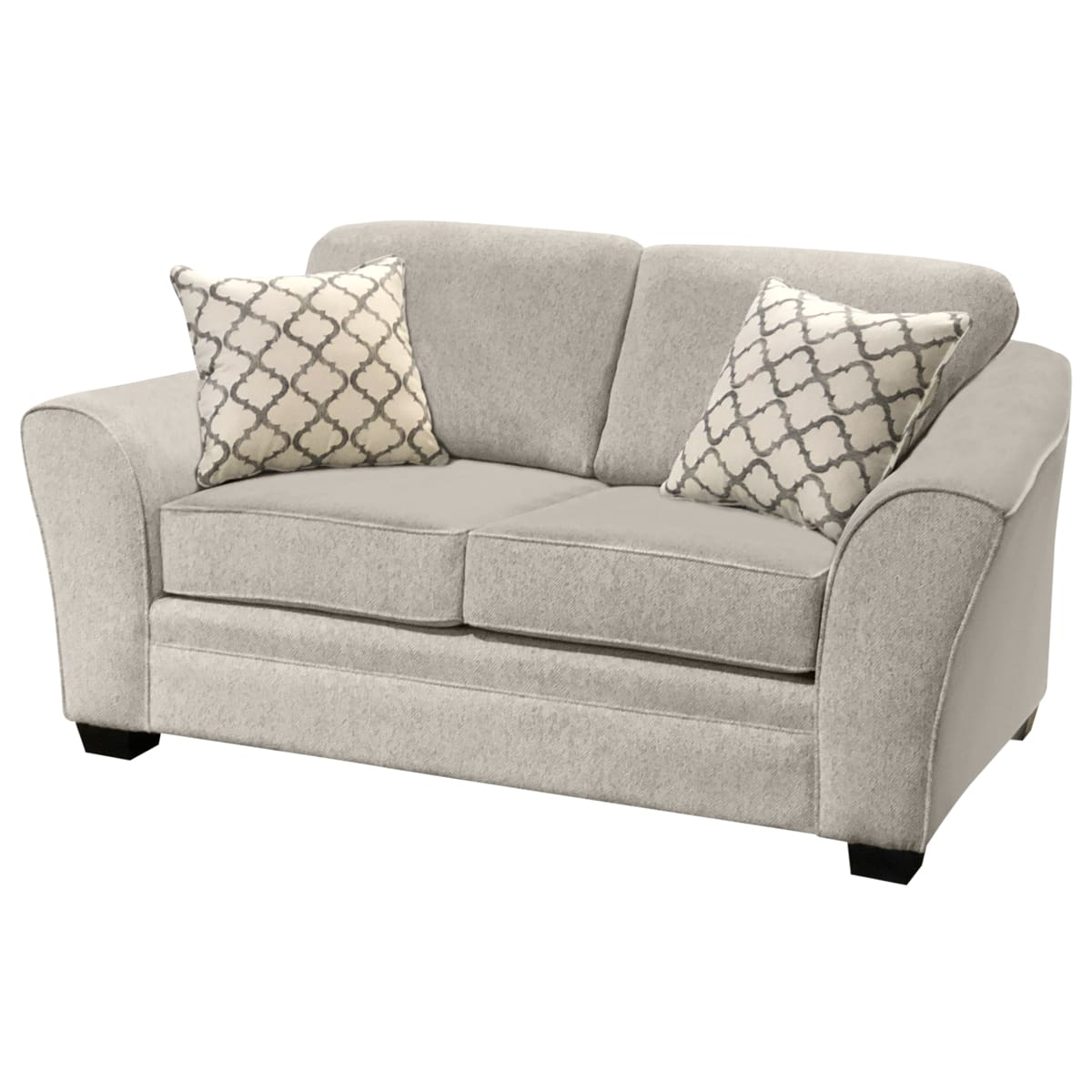 Tyson Loveseat - Loveseat