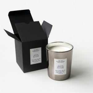 "THEODOR PARIS The ""Timeless"" Candle"