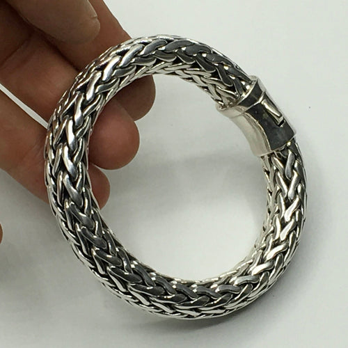 big-heavy-bali-weave-bracelet-16mm-round-version