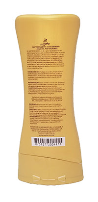 Kleravitex Argan Oil Conditioner 8.45oz.