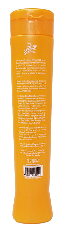 Kleravitex HydraColor Conditioner 10.14oz