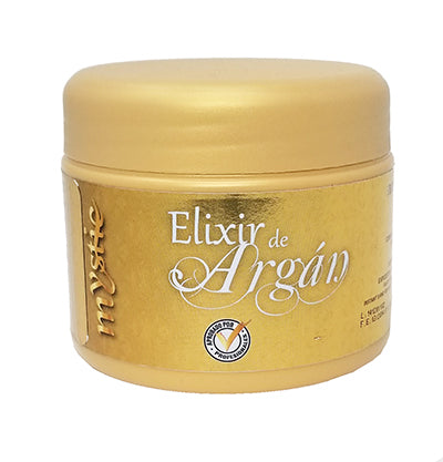 Kleravitex Argan Oil Mask 10oz.