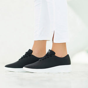 Sneakers Joy Colors Black