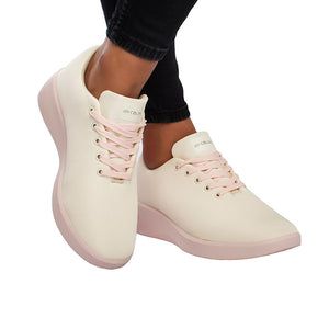 Sneakers Joy Colors Off White