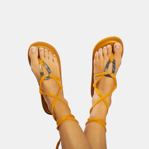 Sandals Mineral Marble