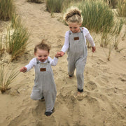 Wild Island Co Kids and Adults Quality Clothing Designed in Tasmania Australia 9