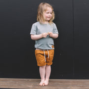 Wild Island Co Kids and Adults Quality Clothing Designed in Tasmania Australia 5