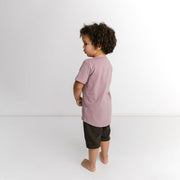 Wild Island Co Kids and Adults Quality Clothing Designed in Tasmania Australia 10