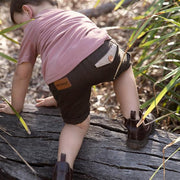 Wild Island Co Kids and Adults Quality Clothing Designed in Tasmania Australia 12