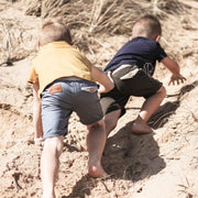 Wild Island Co Kids and Adults Quality Clothing Designed in Tasmania Australia 15
