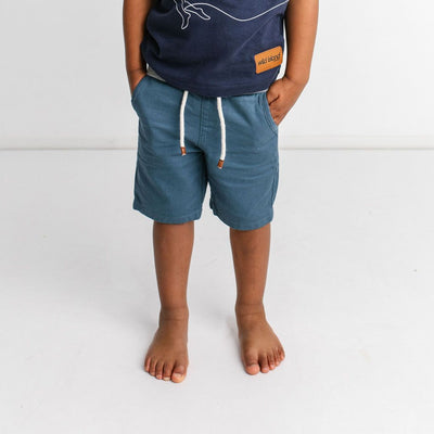 Wild Island Co Kids and Adults Quality Clothing Designed in Tasmania Australia 1