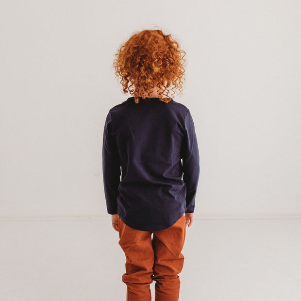 Wild Island Co Kids and Adults Quality Clothing Designed in Tasmania Australia 3