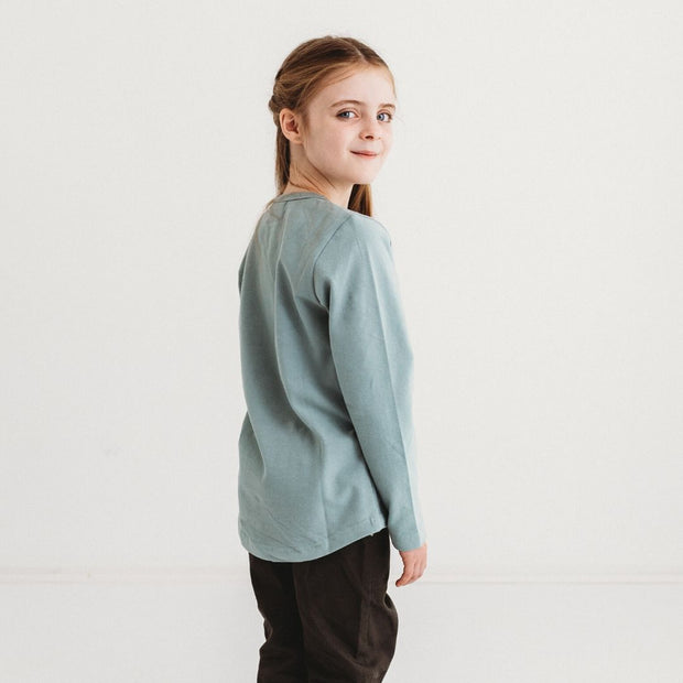 Wild Island Co Kids and Adults Quality Clothing Designed in Tasmania Australia 11