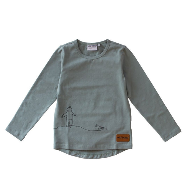 Wild Island Co Kids and Adults Quality Clothing Designed in Tasmania Australia 2