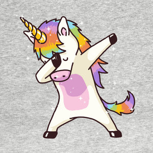 Unicorns are more Popular than ever before!