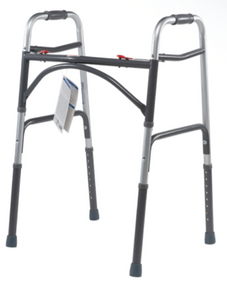 Heavy Duty Bariatric Walkers