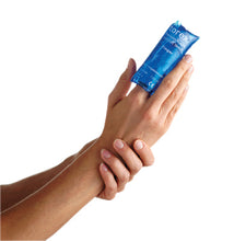 Torex® Hot/Cold Sleeve - FINGER
