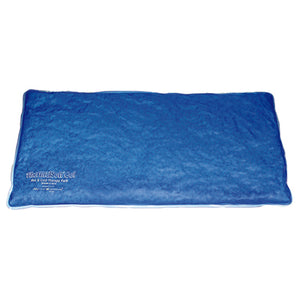 "ThermalSoft® Gel Hot and Cold Pack - X-Large 11"" x 21"""