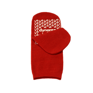 Dynarex Non Skid Slipper Socks