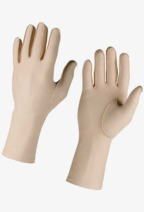 Hatch Edema Glove - Full Finger over the wrist