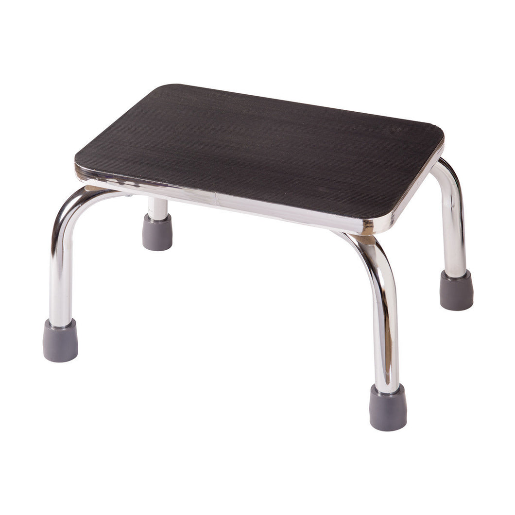 DMI® Heavy Duty Foot Stool without Handle