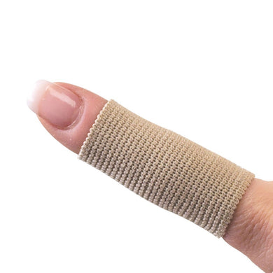 Flents Finger Sleeve