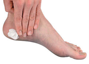 Podiatrists' Choice® Callus Control Cream™