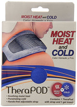 Therapod Therapy Pack