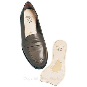 Pedi-Smart® FeatherStep® Insoles