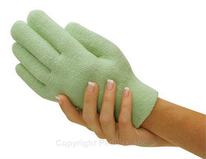 Gel Ultimates® Moisturizing Gloves