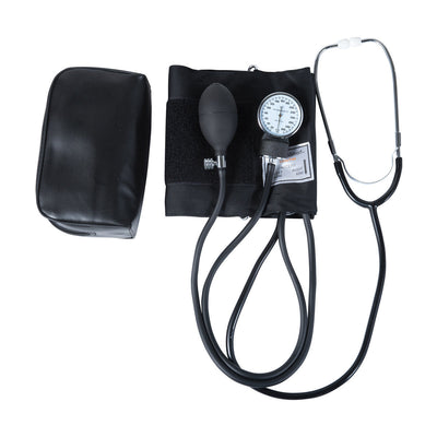 HealthSmart® Self-Taking Home Blood Pressure Monitor Kit