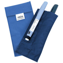 Frio® Insulin Cooling Case