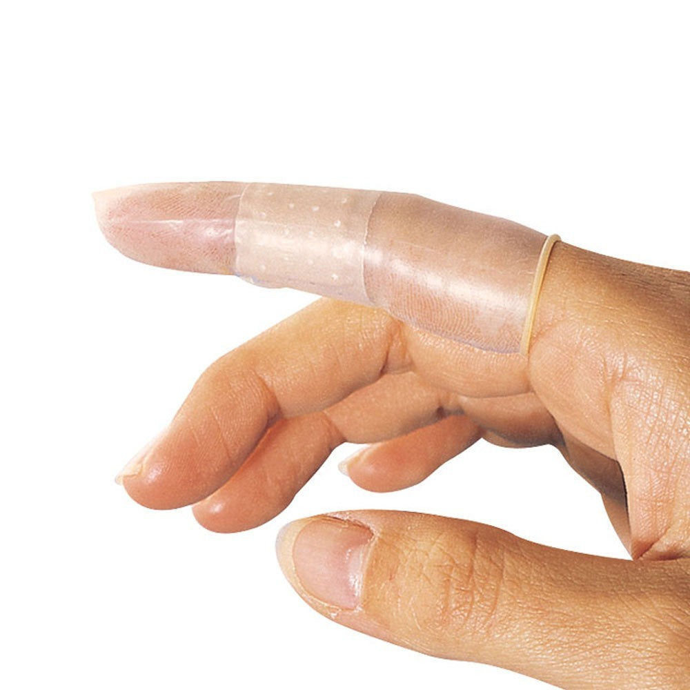 Flents Finger Covers