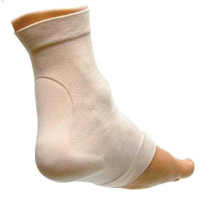 Visco-GEL® Achilles Protection Sleeve