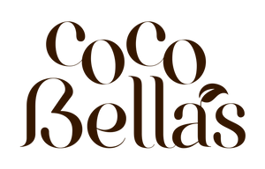 Coco Bellas. The best coconut oil in the world. Available in Canada.