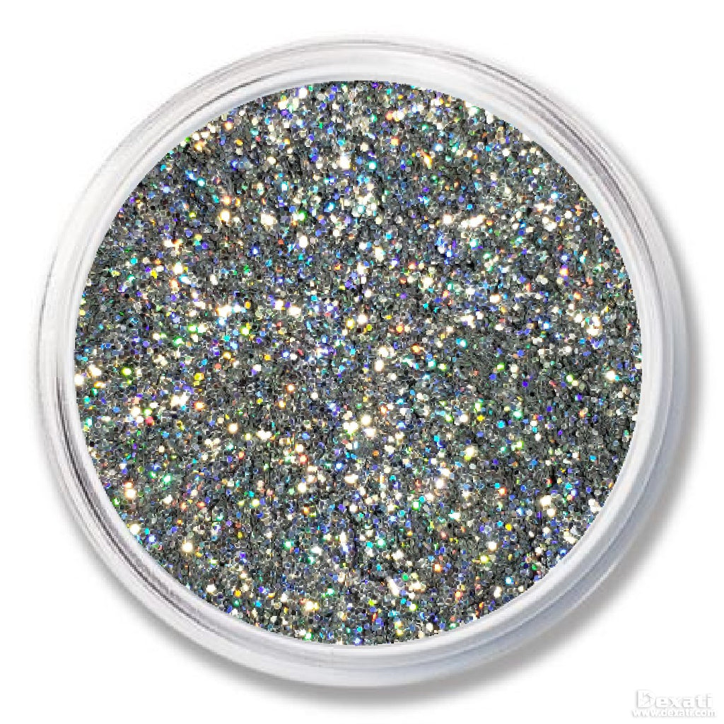 Diamonds | HD Glitter