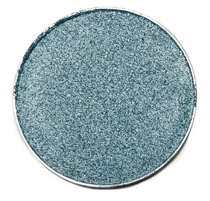 Winter Wonderland | Pressed Shadow