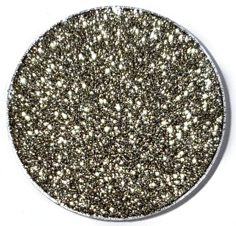 Diamonds With Tiffany Pressed HD Glitter