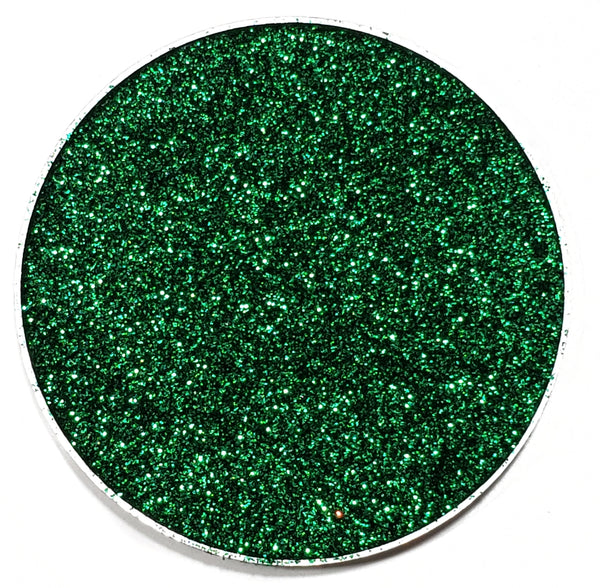 KAYA Pressed HD Glitter