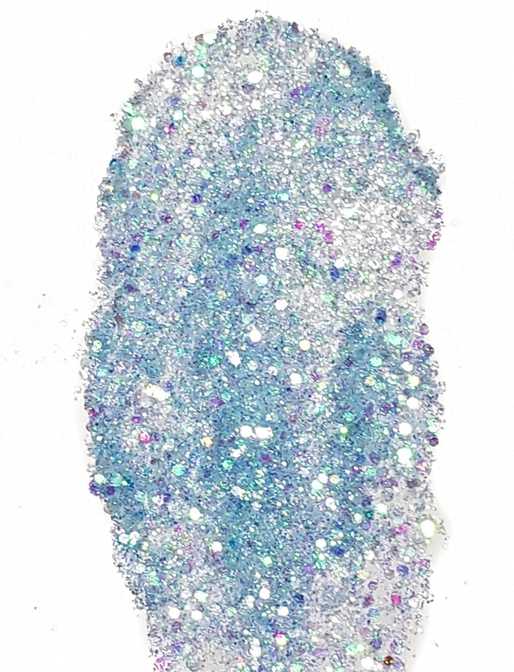 FROZEN HD Glitter