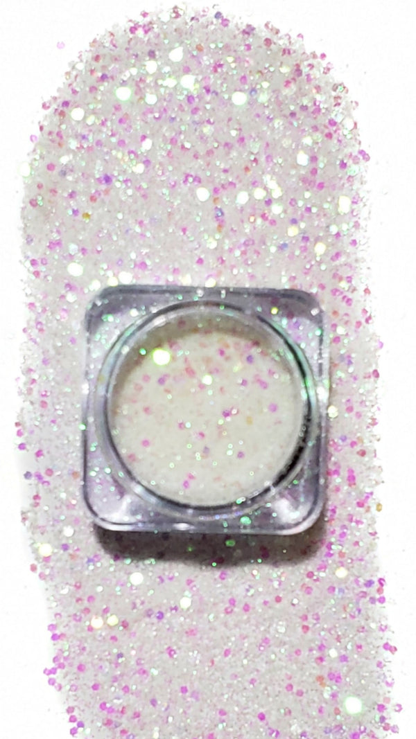 Astro Dust Loose HD Glitter