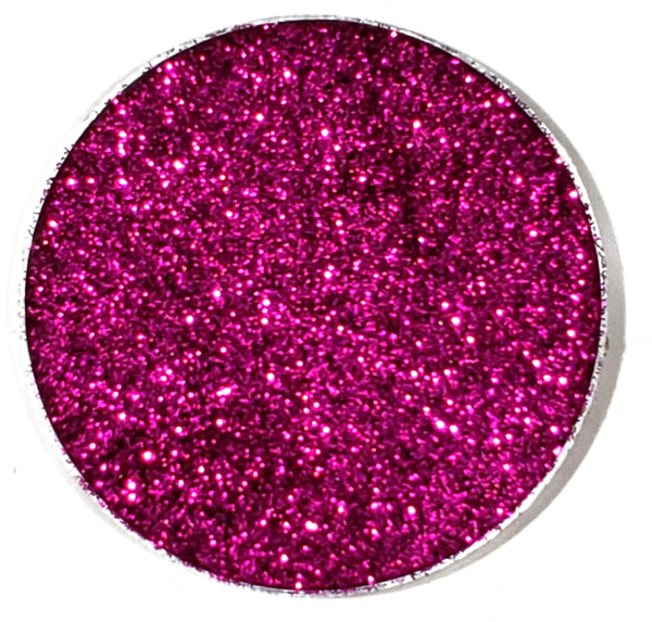 HUNTY Pressed HD Glitter