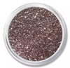 URSULA | Lil' Mermaid Duo-Chrome Mineral Glitter