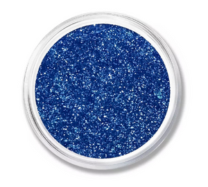 Naughty | Eco-Friendly Mineral Glitter