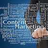 Content Marketing & Article Writing - Deluxe