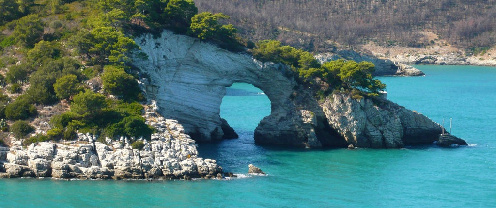 Outstanding National Parks Of Italy You Should Visit