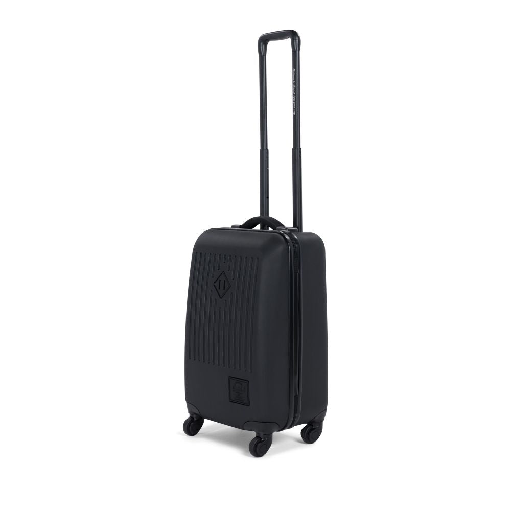 TRADE LUGGAGE | SMALL