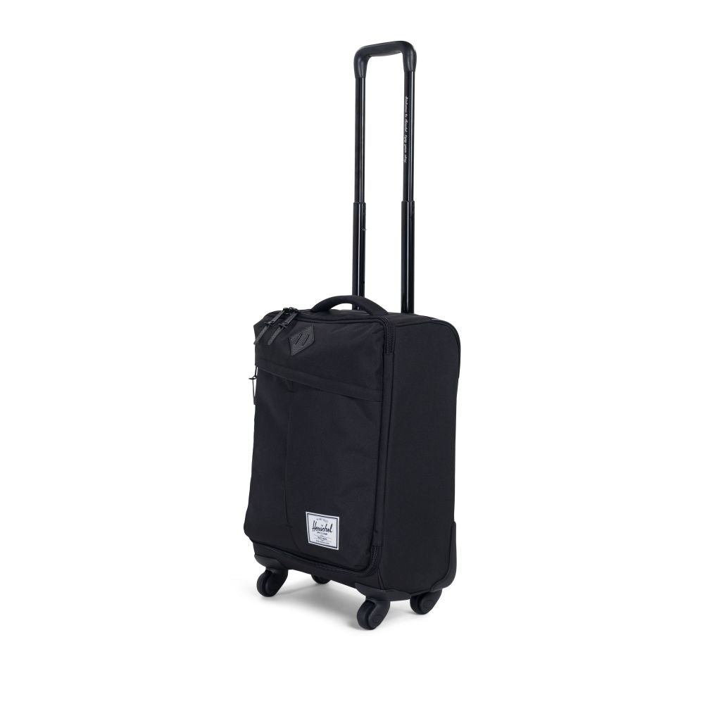 HIGHLAND LUGGAGE