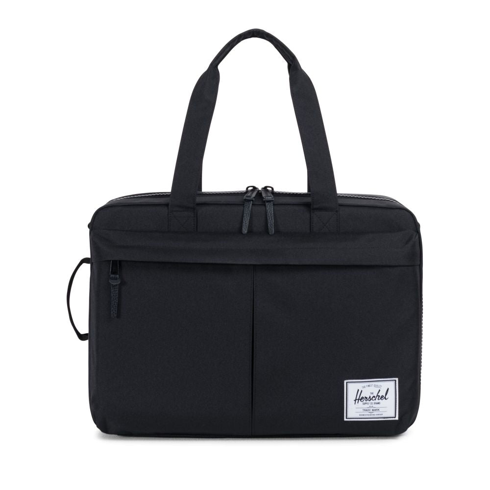 BOWEN TRAVEL DUFFLE