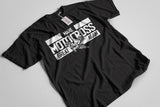 MAKE MOTOCROSS GREAT AGAIN TEE
